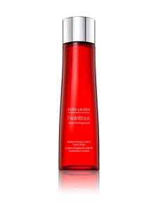 Estée Lauder - Nutritious Super-Pomegranate Radiant Energy Lotion Fresh Moist -hoitovesi 200 ml | Stockmann