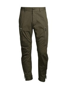 Dsquared - Housut - 710 MILITARY GREEN   Stockmann