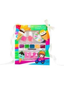 Depend - Midie Cosmetic Set Kids -meikkipakkaus - null   Stockmann