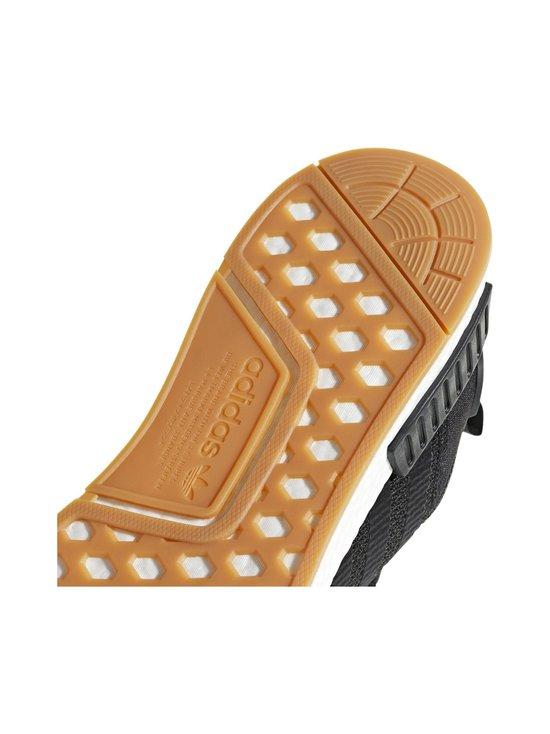 adidas Originals - NMD_R1-kengät - CORE BLACK | Stockmann - photo 8