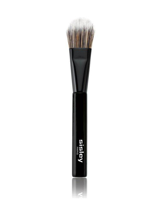 Sisley - Fluid Foundation Brush -meikkivoidesivellin - null   Stockmann - photo 1