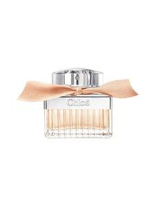 Chloe - Signature EdT -tuoksu 30 ml - null | Stockmann