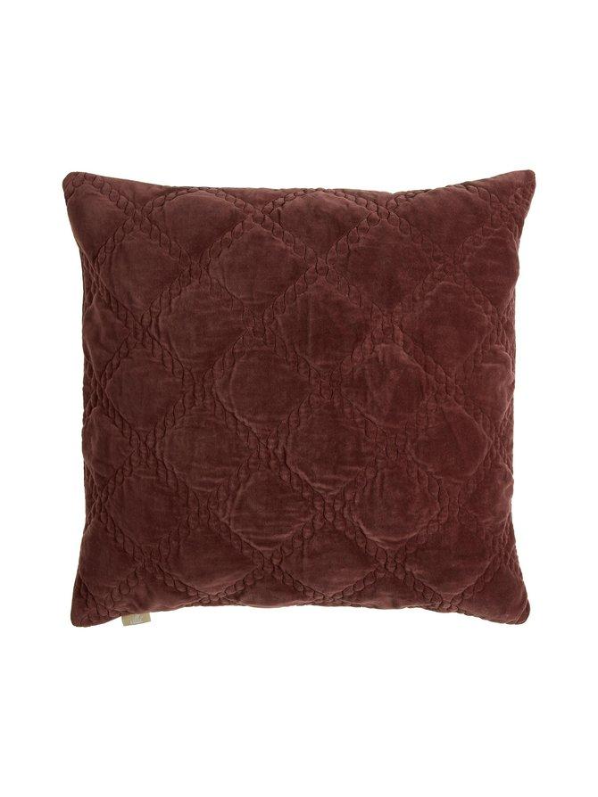 Plaza-tyynynpäällinen 60 x 60 cm