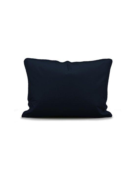 Essenza - Claire-tyynyliina 50 x 60 cm - INDIGO BLUE | Stockmann - photo 2