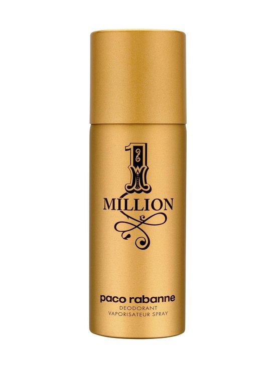 One Million Deodorant Spray -deodorantti 150 ml