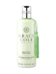 Grace Cole - Grapefruit, Lime & Mint Body Lotion -vartalovoide 300 ml | Stockmann