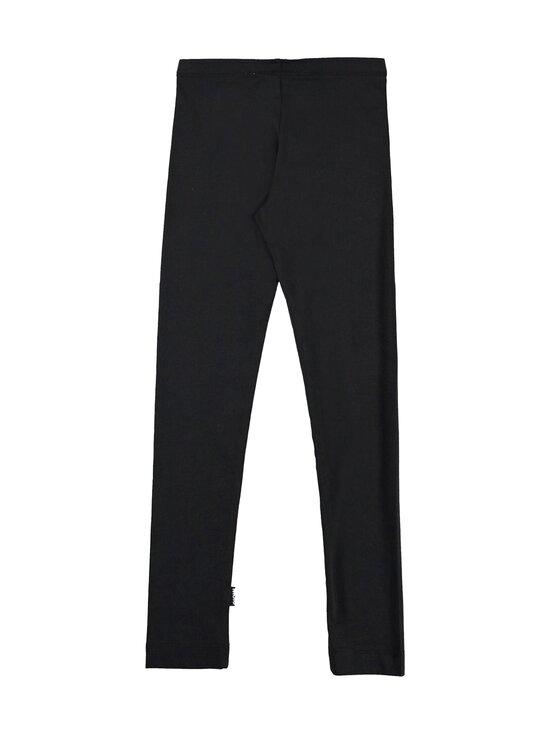 Molo - Nica-leggingsit - 99 BLACK | Stockmann - photo 2