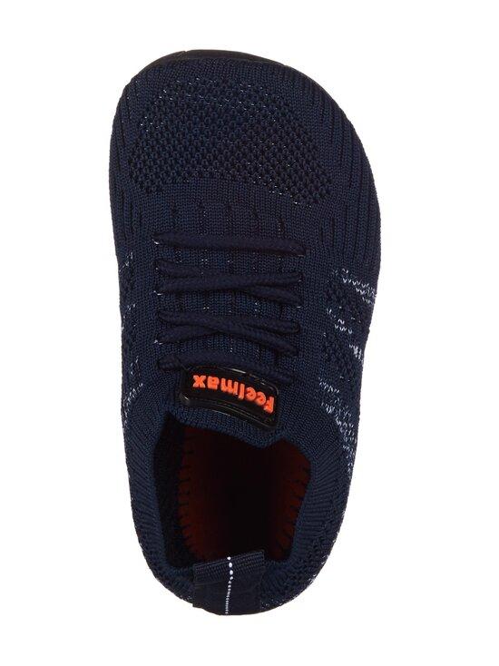 Feelmax - Salla-kengät - BLUE   Stockmann - photo 2