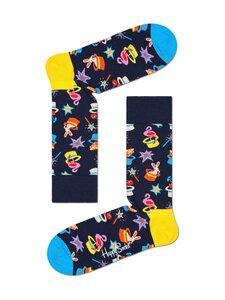 Happy Socks - Magic-sukat - 6500-NAVY | Stockmann