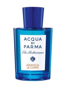Acqua Di Parma - Arancia di Capri EdT -tuoksu 75 ml | Stockmann
