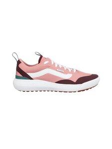 Vans - UltraRange EXO -sneakerit - 6KA1 FROST GRAY/TRUE WHITE | Stockmann