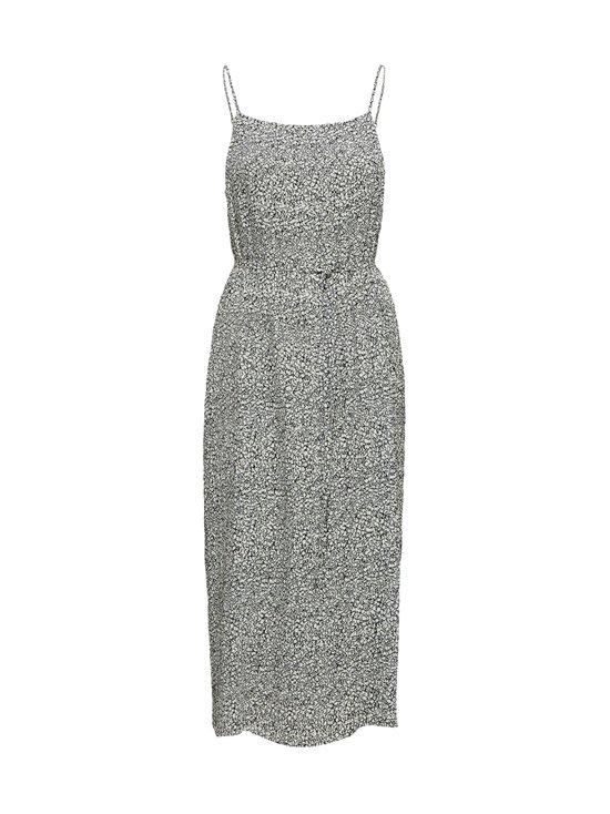 Selected - SlfKinsley-Tunni Maxi Strap Dress -mekko - BIRCH   Stockmann - photo 1