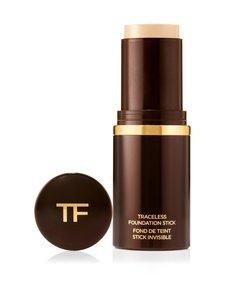 Tom Ford - Traceless Foundation Stick -meikkivoidepuikko 15 g   Stockmann