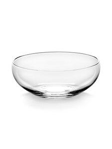 Serax - Universal Glass -lasikulho 10 cl   Stockmann
