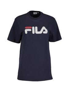 Fila - Pure-paita - BLACK IRIS | Stockmann