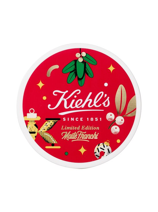 Kiehl's - Holiday Edition Whipped Body Butter Classic -vartalovoi 226 g - NOCOL | Stockmann - photo 2