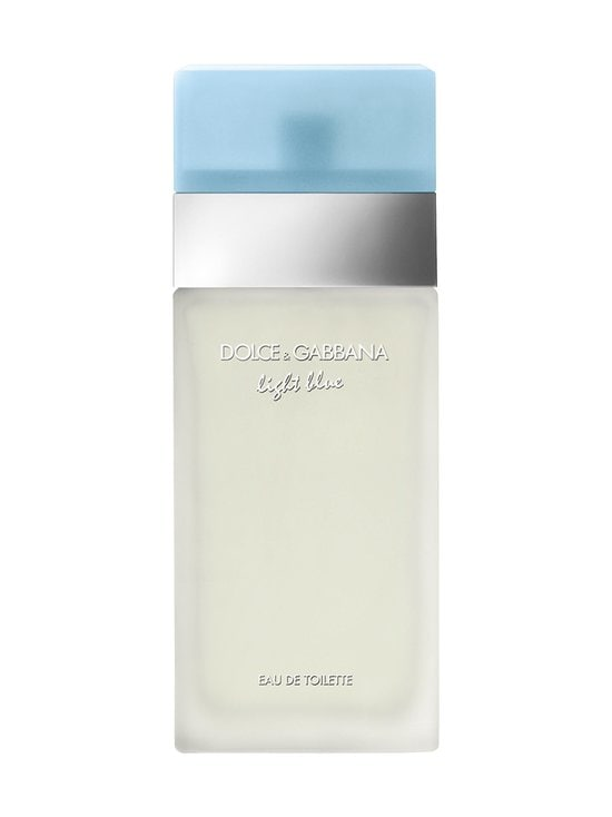 Dolce & Gabbana - Light Blue EdT -tuoksu 25 ml - null | Stockmann - photo 1