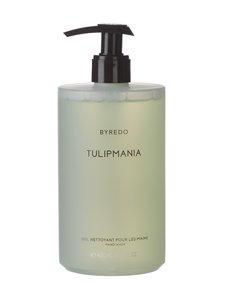 BYREDO - Tulipmania Hand Wash -käsisaippua 450 ml | Stockmann