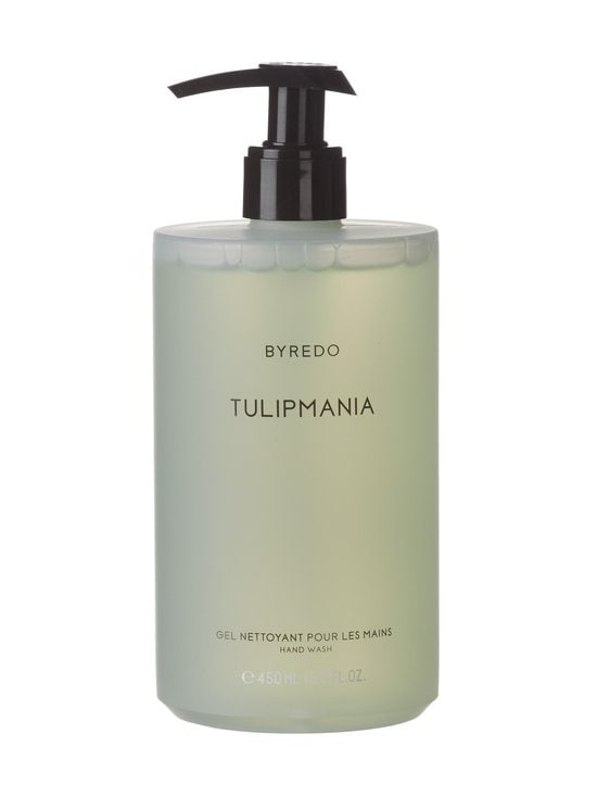 BYREDO - Tulipmania Hand Wash -käsisaippua 450 ml - NOCOL | Stockmann - photo 1