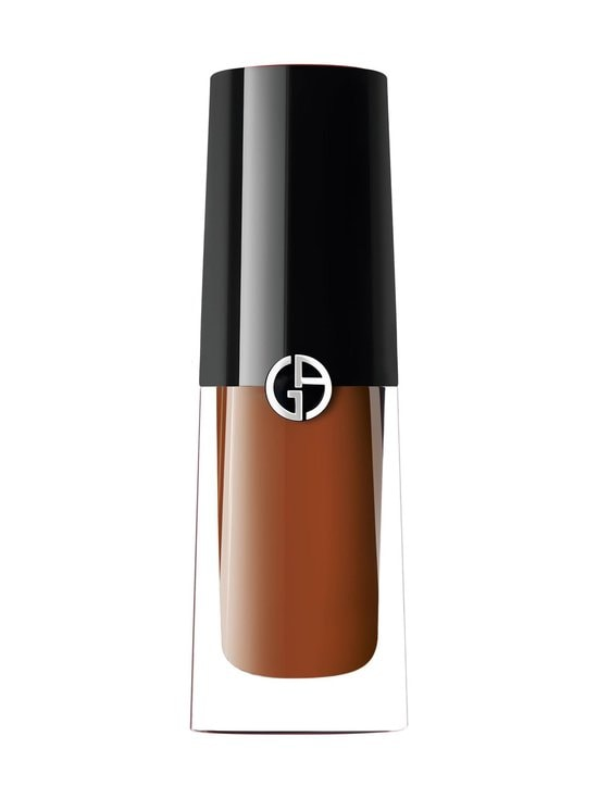 Armani - Eye Tint -luomiväri - 51 | Stockmann - photo 1