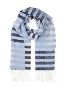 Opus - Albersa-huivi - 6081 BLUE MOOD | Stockmann