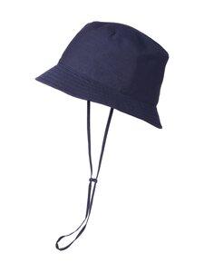 KN Collection - Miina Piccola -hattu - 25 DARK BLUE   Stockmann