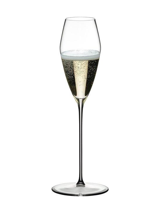 Riedel - Max Champagne -lasi - NOCOL | Stockmann - photo 1