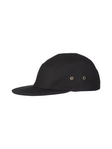 Costo - Wabu-lippalakki - 99 HOT BLACK | Stockmann