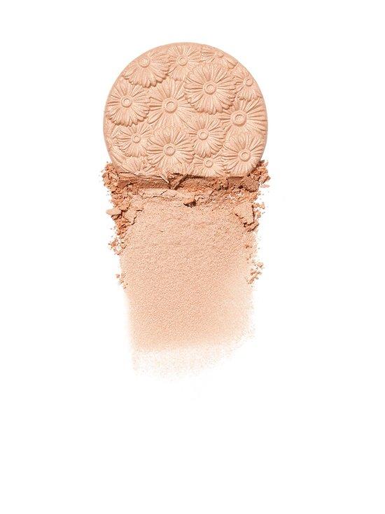 Clinique - Face Pop Flower Powder Highlighter -korostuspuuteri 9 g - NOCOL | Stockmann - photo 2