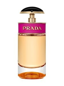 Prada - Candy EdP -tuoksu | Stockmann