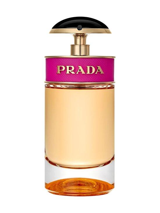 Prada - Candy EdP -tuoksu | Stockmann - photo 1