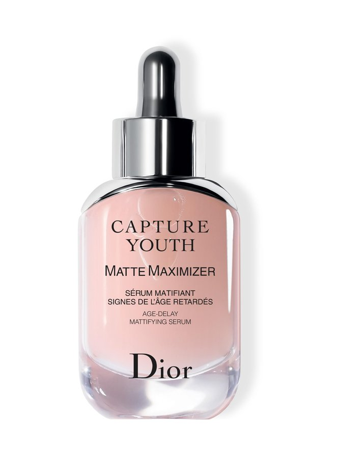 Capture Youth Matte Maximizer Serum -seerumi 30 ml