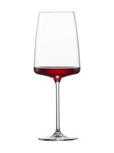 Zwiesel Glas - Vivid Senses Fruity & Delicate -viinilasi 535 ml, 2 kpl | Stockmann