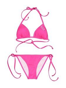 Ea7 - Bikinit - 02773 ROSA FLUO | Stockmann
