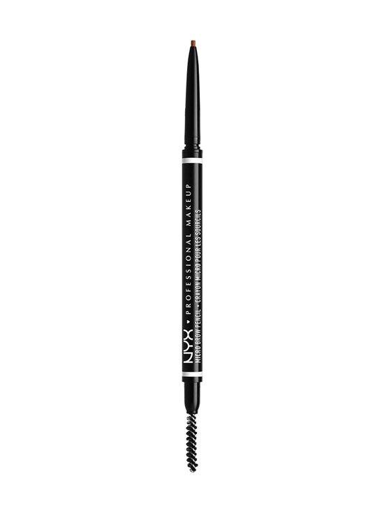 Micro Brow Pencil -kulmakynä