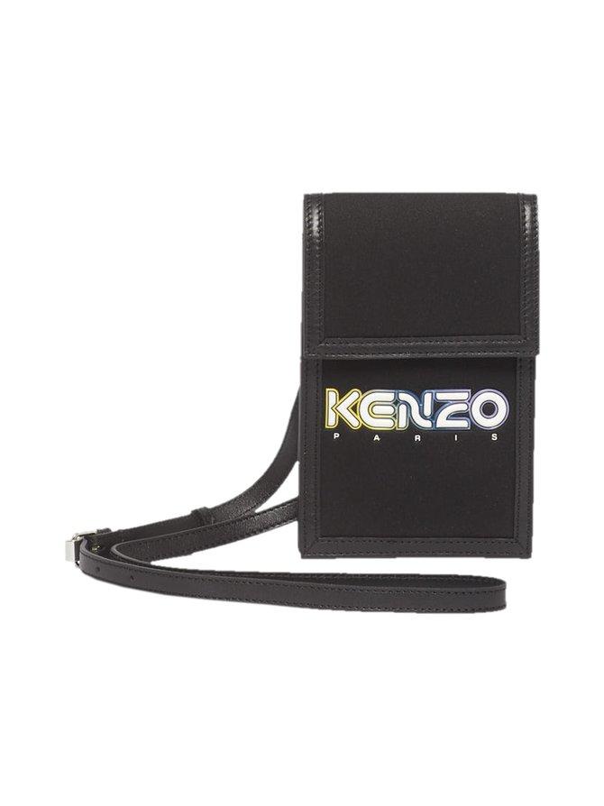 Kombo Phone Case -puhelinkotelo