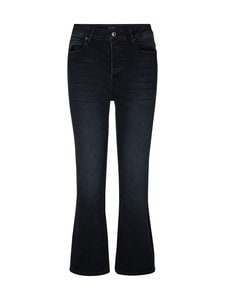 Ivy Copenhagen - Frida Jeans -farkut - 591 BLUE BLACK | Stockmann