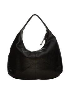 A+more - Sanni hobobag -laukku - BLACK | Stockmann