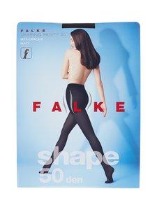 Falke - Shaping Panty 50 den -sukkahousut - BLACK (MUSTA) | Stockmann