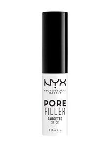 NYX Professional Makeup - Pore Filler Targeted Stick -meikinpohjustuspuikko | Stockmann