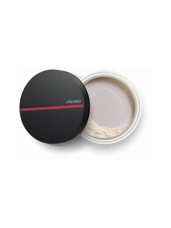 Shiseido - Synchro Skin Invisible Silk Loose Powder Radiant -irtopuuteri 6 g - 1 | Stockmann - photo 2