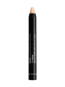 NYX Professional Makeup - Lip Primer -pohjustustuote huulille | Stockmann