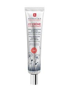 Erborian - CC Creme Dore -cc-voide 45 ml | Stockmann