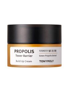 TONYMOLY - Propolis Tower Barrier Build up -kosteusvoide 50 ml   Stockmann