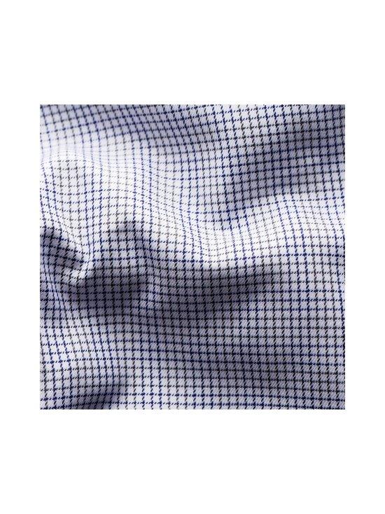 Eton - Contemporary Fit -kauluspaita - 75 PURPLE | Stockmann - photo 3