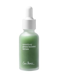 Ere Perez - Quandong Green Booster Serum -seerumi 30 ml - null | Stockmann
