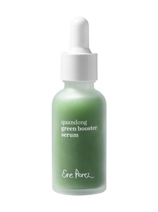 Ere Perez - Quandong Green Booster Serum -seerumi 30 ml - NOCOL | Stockmann - photo 1