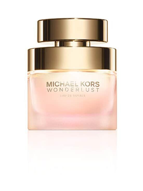 Michael Kors - Wonderlust Eau Voyage EdP -tuoksu - NOCOL | Stockmann - photo 1