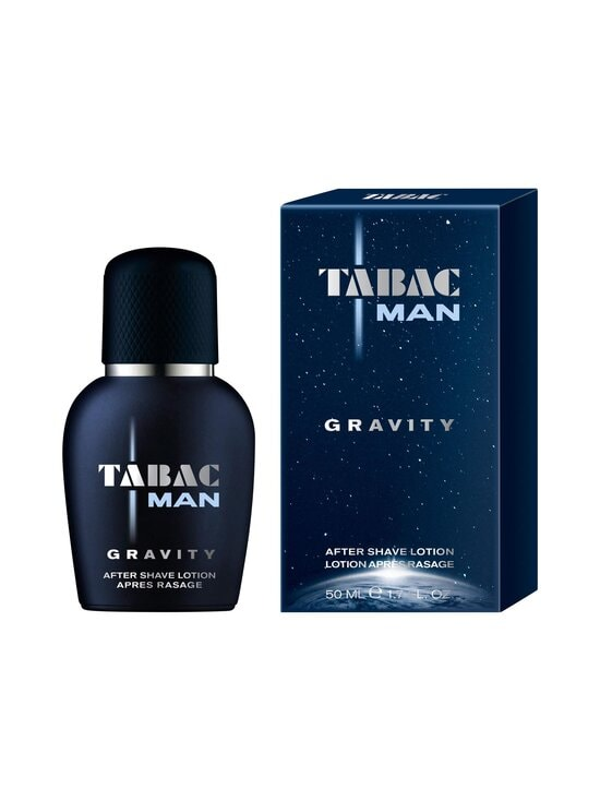 Tabac - Gravity After Shave Lotion -partavesi 50 ml - NOCOL   Stockmann - photo 1