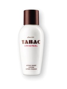 Tabac - Original After Shave Lotion -partavesi 100 ml | Stockmann